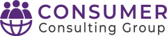 Consumer Consulting Group Logo